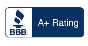 a-rating-bbb